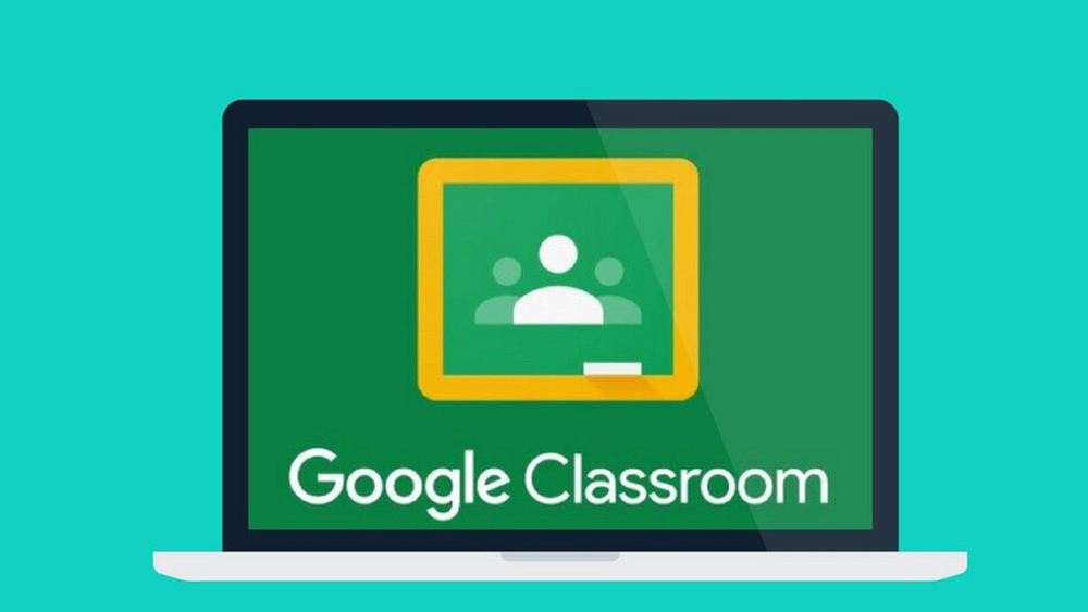 Google Classroom tutorial for parents and students
