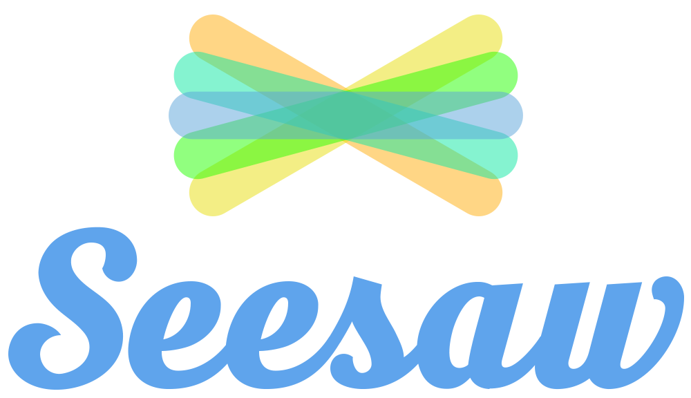 Seesaw for Parents: tutorial